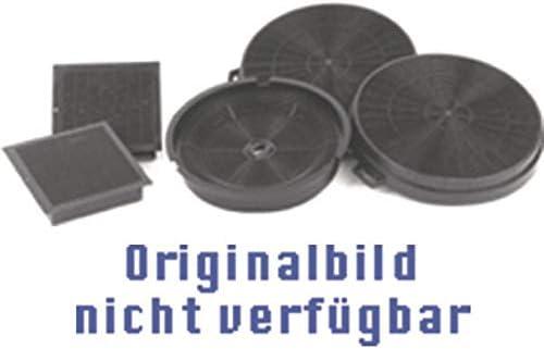 Filtro de carbón activo 02859394/TCF de 010 recirculante Campana para cata /Nodor/APELSON/Cata: V (a partir de 2014)/Midas/C GLASS/S (a partir de 2014)/SN/VN/CN APELSON: Helia/Apolo/diámetro 209 mm x 32 mm/Nueva Fórmula Super Calidad: Amazon.es: