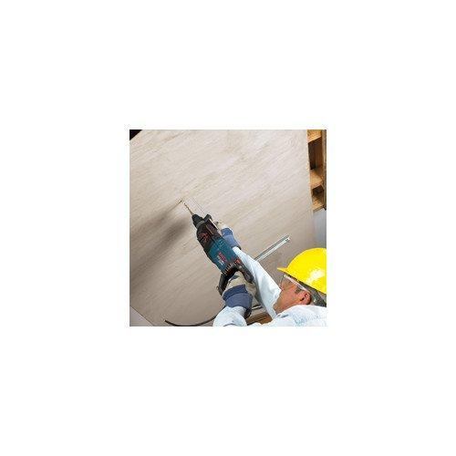 Buy bosch hammer drill accessories