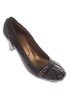 Chaussures - Courts Hegos TlmFD14wH