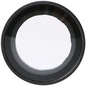 for MOBILEACCESSORIES TL UV Filter//Lens Filter for SJCAM SJ7000 Sport Action Camera Camera Accessories