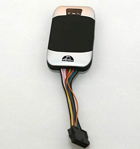 Coban Vehicle Tracker Gps303f Car GPS GSM GPRS Tracking Devices