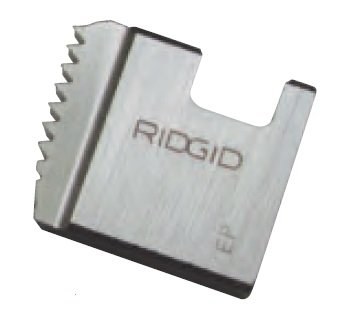 37130 -- RIDGID 11R 1/8 DIE HEAD