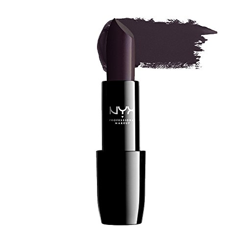 NYX PROFESSIONAL MAKEUP In Your Element Water Collection Lip