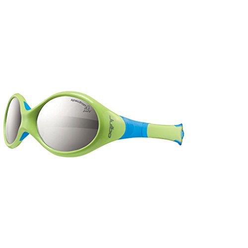 de Lunettes Green Sp4 Julbo Looping 2 soleil SOqwIO0BWx