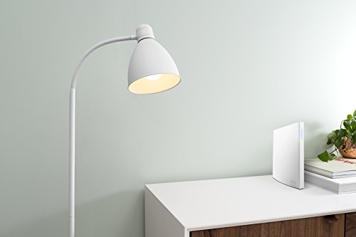 Wink Bright smart lighting essentials., Works with Alexa