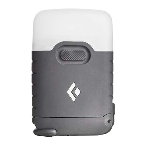 Black Diamond Unisex's ZIP Lantaarn