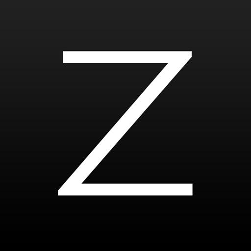 ZALORA Top Fashion Shopping - Kids Zalora
