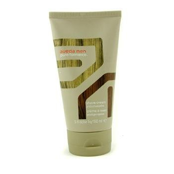 Aveda Pure-Formance Shave Cream - (Best Aveda Aftershaves)