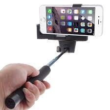 cazbe-selfie-stick-bluetooth-apple-iphone-samsung-android-black