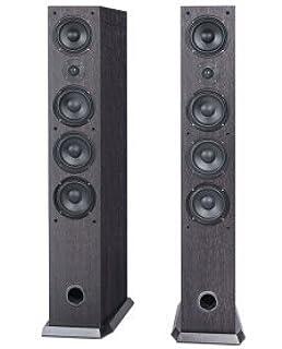 287e55239dc CAV SP950 Home Theater 5.1 CH High-end IMAX Surround Sound Audio ...