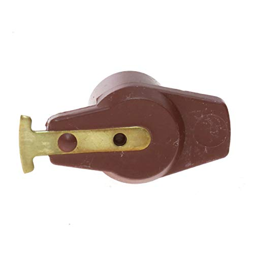 Ignition Distributor Rotor for 1997-80 Toyota Corolla for sale  Delivered anywhere in USA