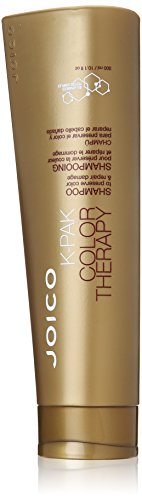 Joico K-pak Color Therapy - 6