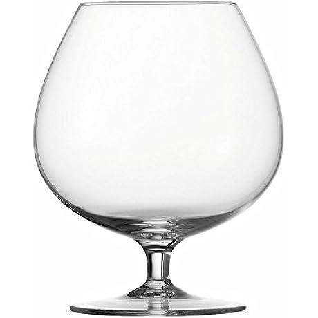 Spiegelau Special Glasses Cognac XL Brandy Glass 28 4 Ounce 6 Per Case