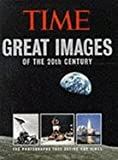 Great Images of the 20th Century, , 1883013755