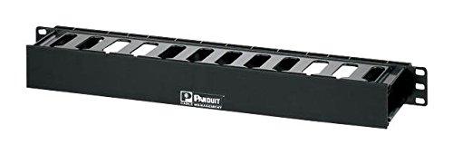 Panduit WMPFSE PatchLink Horizontal Cable Manager Kit