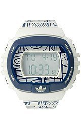 Adidas Originals NYC Chronograph Unisex Watch ADH6119