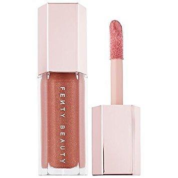 - FENTY BEAUTY BY RIHANNA Gloss Bomb Universal Lip Luminizer
