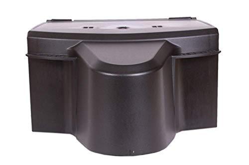 Lawnmowers Parts Genuine OEM Kawasaki 11011-0820 Air Filter Cover Fits FR651V FR691V FR730V