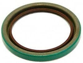 SKF 21211 Grease Seals