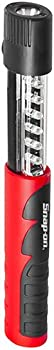Snap-On 7-LED Extendable Flashlight