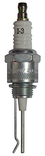 I-3 Auburn Igniter (Spark Plug)