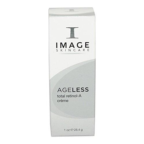 Ageless Skin Care - 9