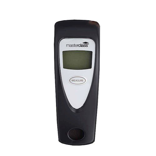 Termômetro Digital 10Cm
