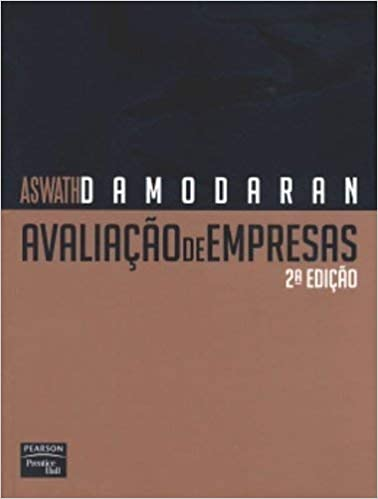 lista de empresas forex no portugal