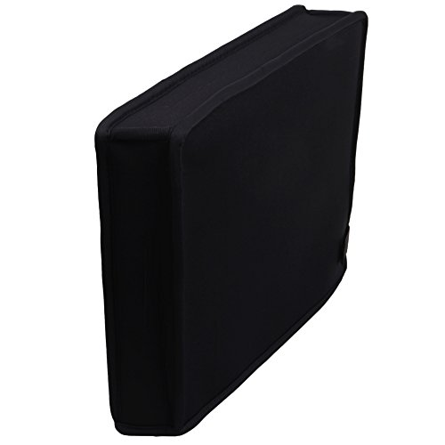 Top ps4 slim vertical dust for 2019