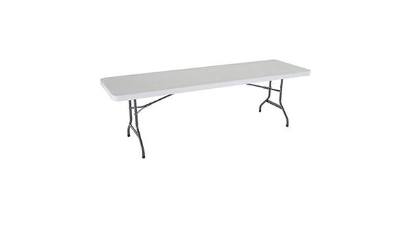 Folding Tables Rectangular 96 X 30 Ea Furniture Decor