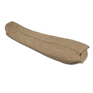 Snugpak Special Forces 2 Sleeping Bag, Desert Tan