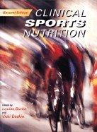 Download Clinical Sports Nutrition (2nd, 01) by Burke, Louise - Deakin, Vicki [Paperback (2000)] pdf