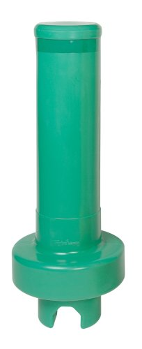 Taylor Made Products 950400 Sur-Mark Can Buoy (Green)