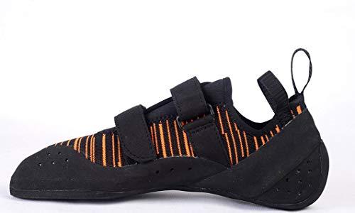 Buy gym climbing shoes