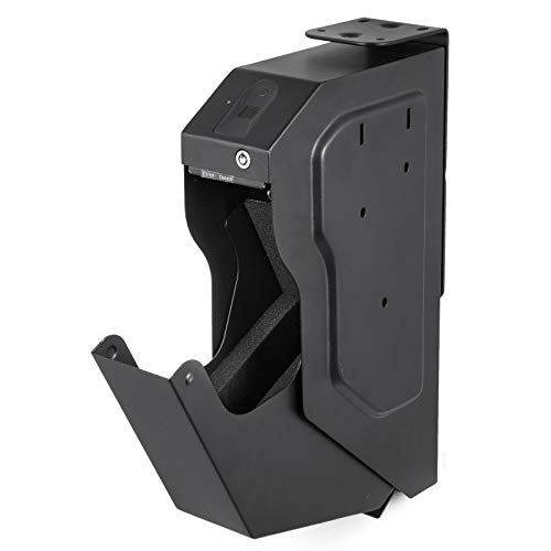 Gun Safes Amp Cabinets Home Safes