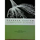 Computing: Nature, Power, and Limits (Custom Edition for CORC 1312 at Brooklyn College), David Reed, Lawrence Snyder, 0558728707