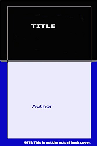 Read Online Third Grade Review PDF
