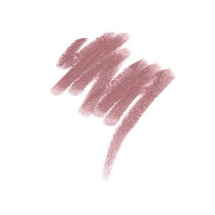 Aqua Boudoir Natural Lip Pencil, Long Lasting Cruelty Free Lipstick Lip Liner Pen – color Irresistible