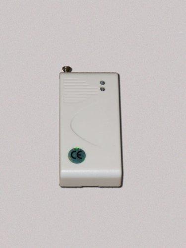 Funk-Alarmanlagen Tür/Fenster-Sensor (Reichweite mind. 35m)