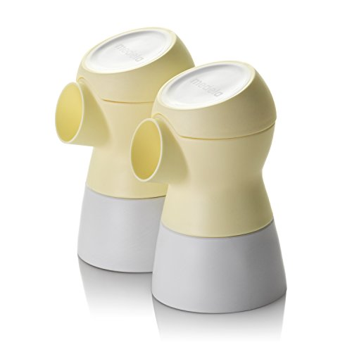 Medela Sonata Spare Parts Breast Pumping Kit