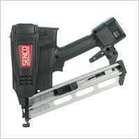 Senco Cordless Nail Gun - Senco GT65RHA 16 Ga. 2 1/2