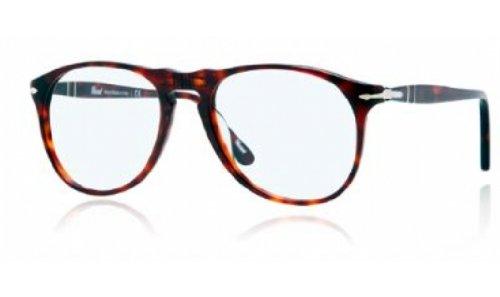 persol-po9649v-eyeglasses-24-havana-50mm