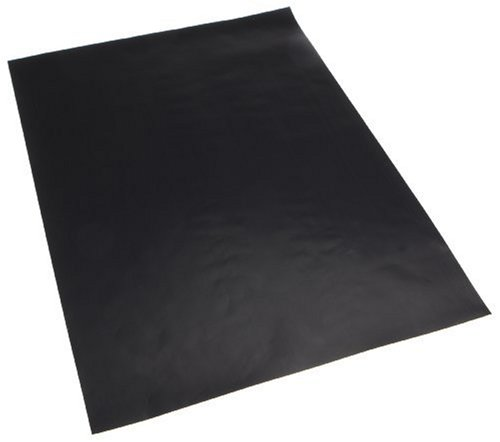 Regency Spillmat Liner Heavy Weight product image
