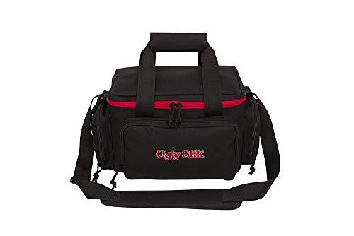 UglyStik Medium Tackle Bag (Ugly Stick Bag)