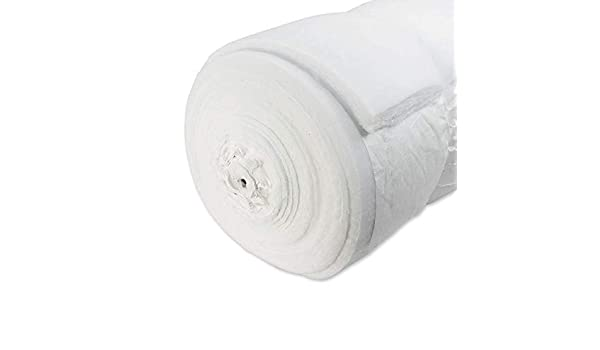 DuPont Tyvek ThermaWrap R5.0-4/' x 40/' 1 Roll
