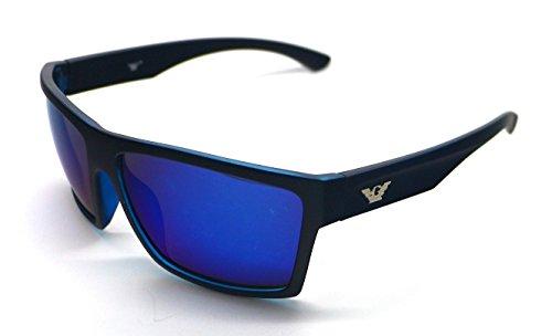 Sol Sunglasses de Gafas GY1068 UV Alta 400 Eyewear Calidad Hombre nOFx4FT