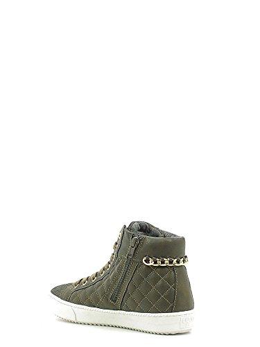 593c5bd99958 ... LIU JO Girls um22525 taupe POLACCHINE Schuhe Damen Schuhe von 35 bis 40  Taupe ...
