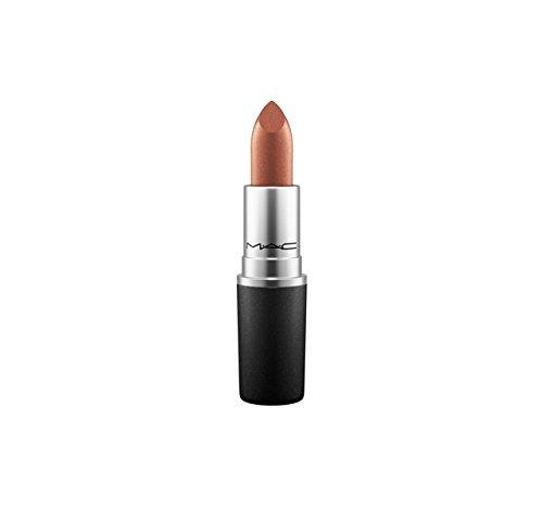 MAC Frost Lipstick -