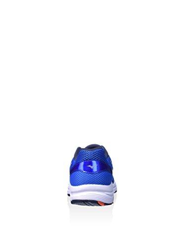 Mizuno Herren Spark Turnschuhe Blau