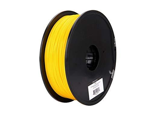 Filamento Biodegradable 1.75mm 1kg COLOR FOTO1 IMP 3D 7HFQ2S